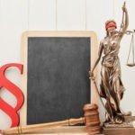 Экспертиза в арбитражном процессе