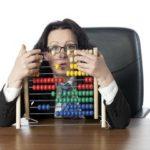 Порядок оплаты экспертизы в арбитражном процессе.