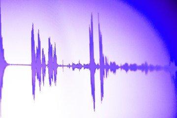 Как определить принадлежность голоса