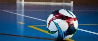 Экспертиза спортивного инвентаря