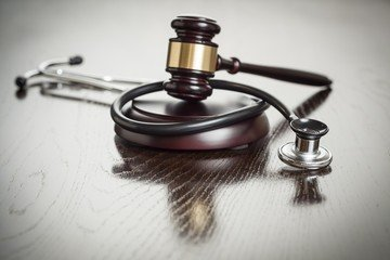 Как подтвердить медицинскую ошибку?