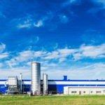 Экспертиза промышленных зданий