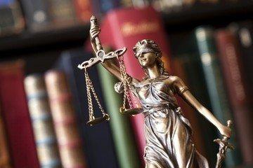 Проведение судебно-психологической экспертизы в рамках гражданского производства
