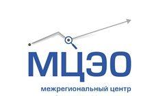 Представительство центра экспертизы в Тамбове