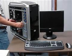 компьютерная-техническая экспертиза по делам о коррупции