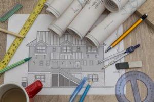 экспертиза достоверности сметной стоимости и проектной документации