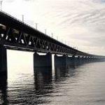 обследование и испытание мостовых сооружений