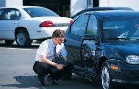 Вопросы об автоэкспертизах и ДТП