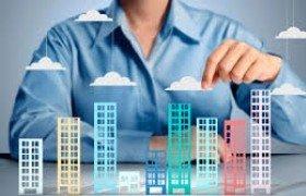 Вопросы об оценке недвижимости