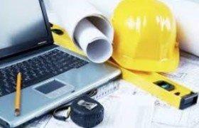 Вопросы о строительной экспертизе