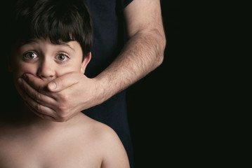 Экспертиза детско-родительских отношений