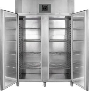экспертизаолодильного оборудования