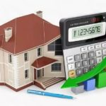 оспаривание и снижение кадастровой стоимости квартиры